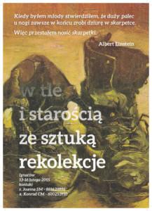 rekolekcje-plakat-325x450