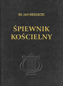spiewnik_koscielny_2015