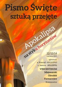 Na-styku-plakat-321x450
