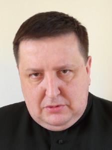 Liber Tomasz1