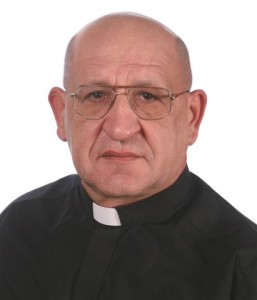 Siedlczynski - foto