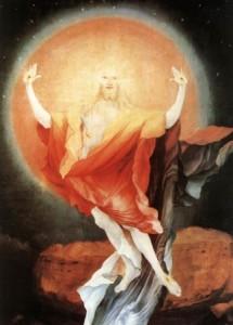 the-resurrection-323x450