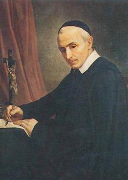 Bł. Marek Antoni Durando