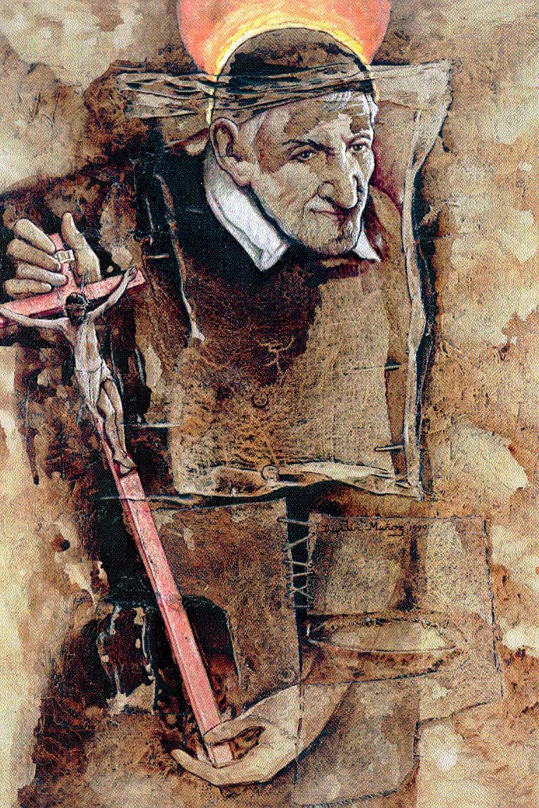 Vincent028
