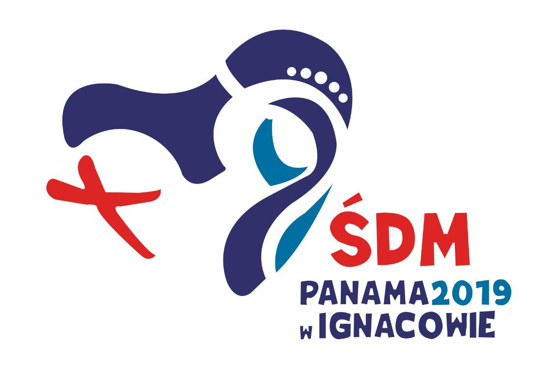 Światowe Dni Młodzieży – PANAMA W IGNACOWIE