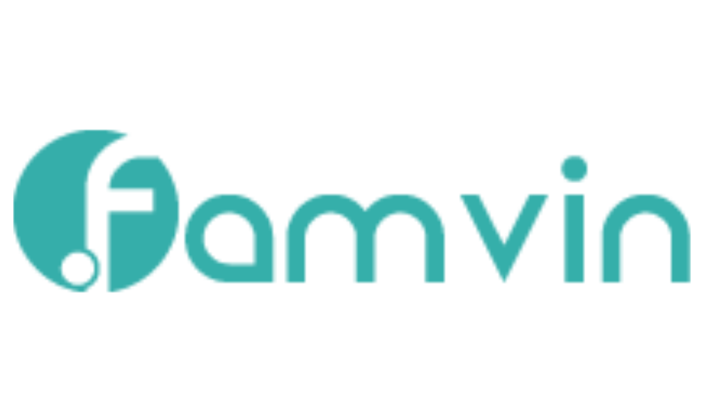 CMfamvin