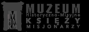 Logo muzeumblack1