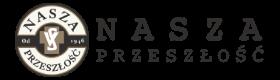 LogoNaszaPrzeszlosc01