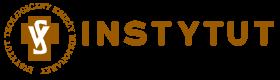 LogoITKM14