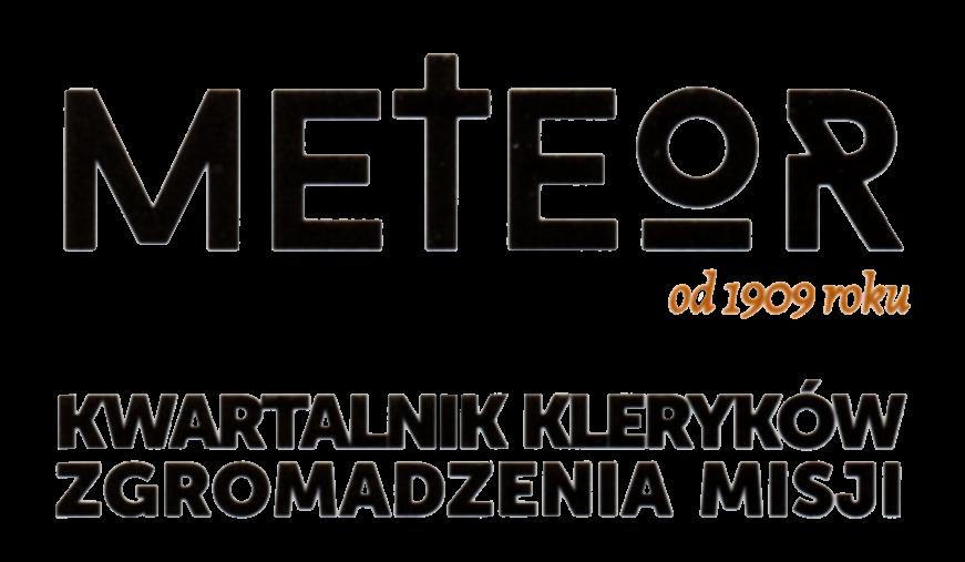 Logometeor01