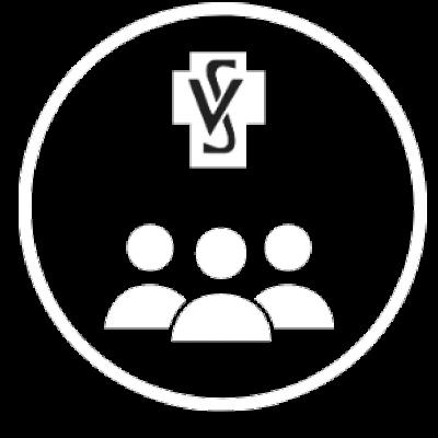 powolania-ikona1a