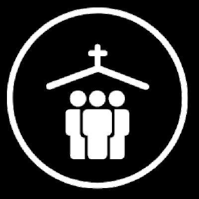 powolania-ikona2